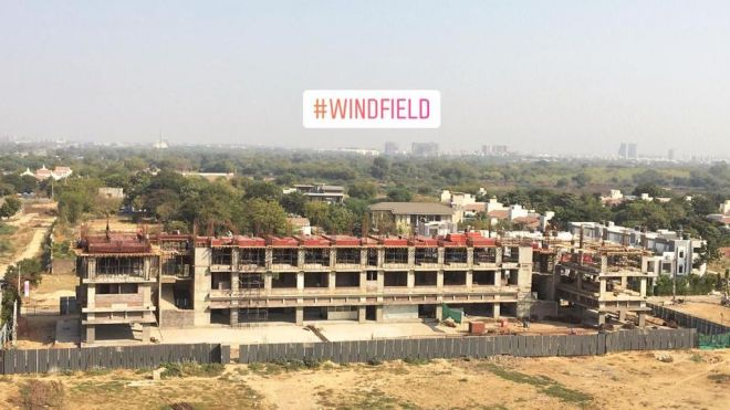 windfield-construction (3)