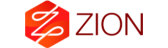 Zion Buildcon